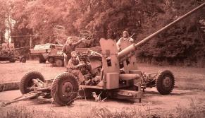 Western, Military, Outdoor Fotogalerie z pořádaných akcí